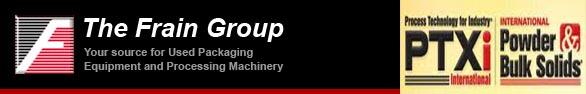 The Frain Group, PTXI